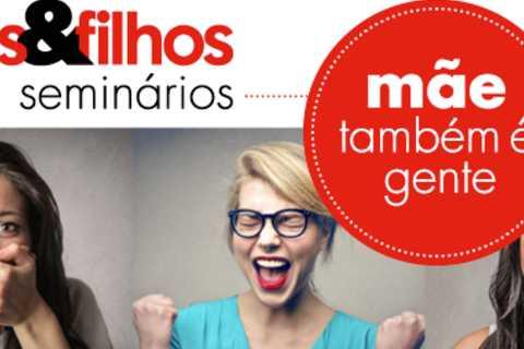 Foto: Revista Pais & Filhos