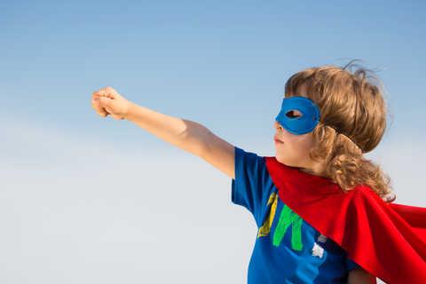 Pulando carnaval com os pequenos | Blog Infanti