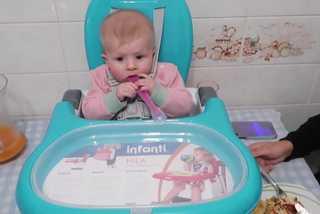 Casal Portugal faz review da cadeirinha Mila | Blog Infanti