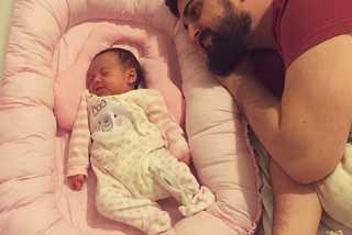Dudu e Maitê 2 | Blog Infanti