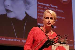Fernanda Young | Blog Infanti