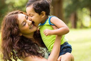 Meu sonho de ser mãe parecia impossível | Blog Infanti