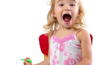 Que tal apoiar a mentira do seu filho? | Blog Infanti