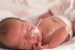 Saiba como doar leite materno e salvar vidas! | Blog Infanti