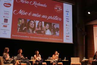 Seminário Pais & Filhos | Blog Infanti