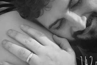 Vou ser pai. E aí, o que eu faço?! | Blog Infanti
