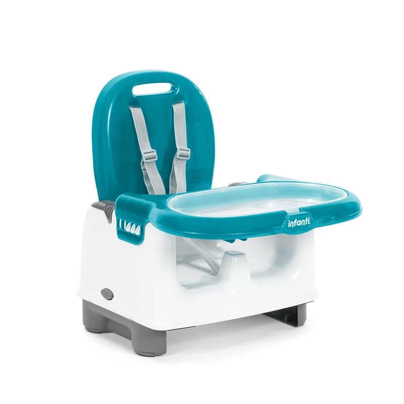 Cadeira de Refeição Mila