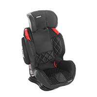 Cadeirinha Cockpit Infanti Carbon