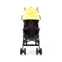 Carrinho Umbrella Spin Neo Infanti Yellow Sun
