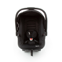 Travel System Epic Lite Trio  Onyx