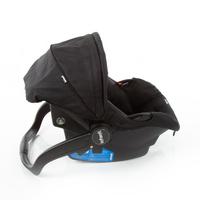 Travel System Epic Lite Infanti Onyx