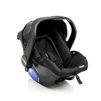 Travel System Off Road Infanti Onyx